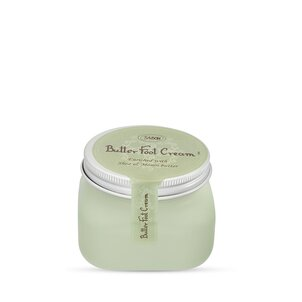 Butter Foot Cream SABON