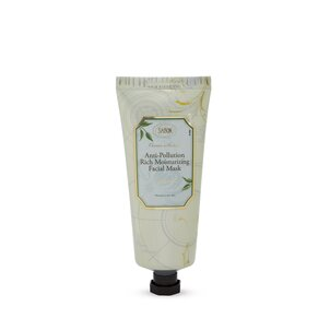 Moisturising Face Creams Moisturizing Face Mask Anti Pollution