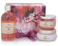Gift Set Beautiful Artworks