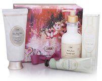 Gift Set Eternal Secret