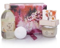 Gift Set Love at first Sight