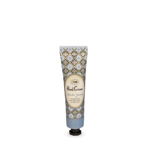 Spring Gifts Mini Hand Cream Jasmine