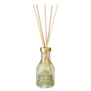 Home Fragrances Room Aroma Lavender - Apple