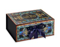 Gift Boxes Magnetic Box Let your inner light shine through - M