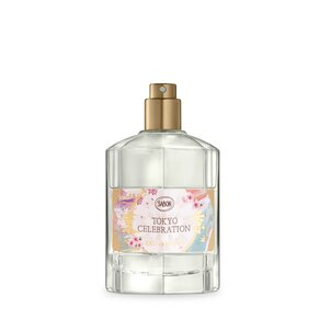 Eau de SABON Clear Dream