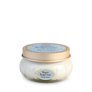 Eau de Toilette Repair Body Lotion - Jar Jasmine