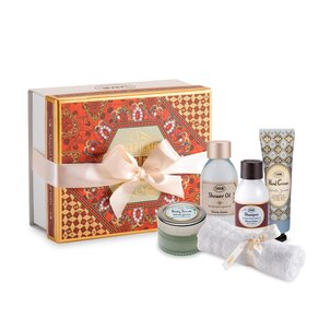 Gift Boxes Gift Set Access - Delicate Jasmine - 2