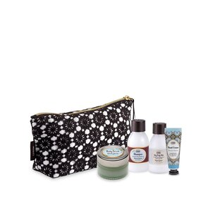 Gift Boxes Gift Set Access - Delicate Jasmine - 3