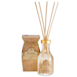 Home Textiles Aroma Soft Whispers - Musk