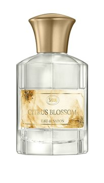 Body Lotions EAU de SABON Citrus Blossom
