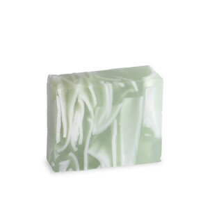 Soap Glycerin Grass