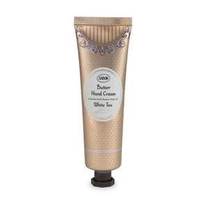 Body Creams Butter Hand Cream White Tea