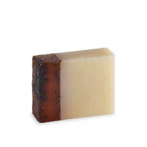 Soap Olive Oil Rose