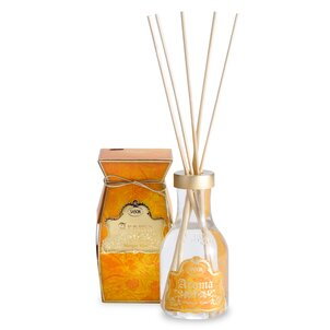 Home Fragrances Room Aroma Mango-Kiwi