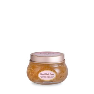 Face Treatments Mask Gelee Floral