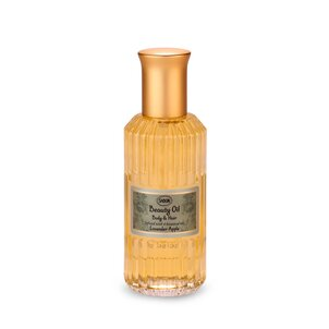 Beauty Oil Lavender - Apple