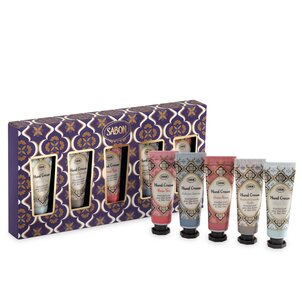 Gift Set Hand Cream Delights