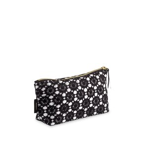 Cosmetic Bag Sugar Plum - S