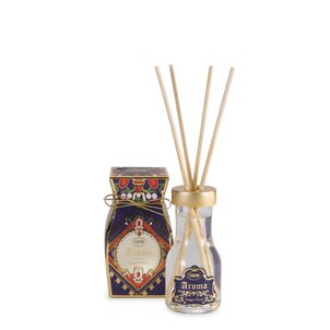 Home Fragrances Mini Aroma Sugar Plum