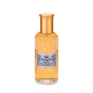 Beauty Oil Jasmine