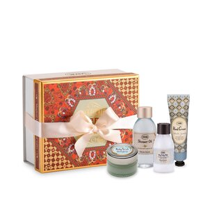 Christmas Gifts Gift Set Access - Delicate Jasmine