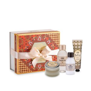 Christmas Gifts Gift Set Access - PLV - 1