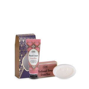 Gift Set Access - Hand Care - 1