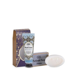 Gift Boxes Gift Set Access - Hand Care - 2