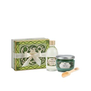 Gift Set Purifying Boost