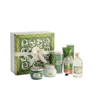 Gift Set Blissful Collection
