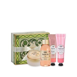 Gift Set Nature΄s Bliss - 6