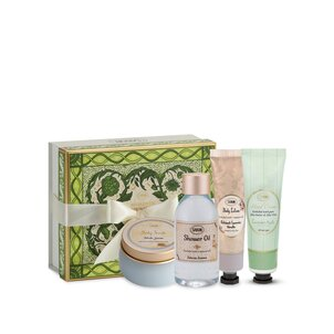 Gift Set Nature΄s Bliss - 7