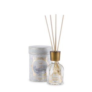 Scented Candles Mini Aroma Mysterious Water